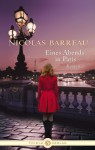 Eines Abends in Paris (German Edition) - Nicolas Barreau, Sophie Scherrer