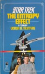 The Entropy Effect (Classic Star Trek 2) - Vonda N. McIntyre