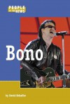 People in the News - Bono (People in the News) - David Schaffer