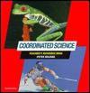 Coordinated Science Teacher's Resource Book - Peter Wilding