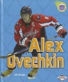 Alex Ovechkin - Jeff Savage