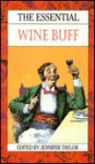 Essential Wine Buff - Jennifer Taylor