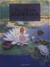 The Classic Treasury of Hans Christian Andersen - Hans Christian Andersen, Christian Birmingham