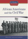African Americans and the Civil War - Ronald A. Reis