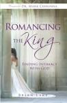 Romancing the King - Brian Lake