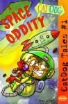Space Oddity - Steven Banks