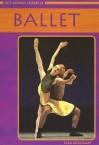Ballet - Lisa Dillman