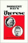 Therese - Dorothy Day