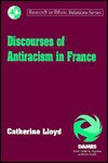 Discourses of Antiracism in France - Catherine Lloyd