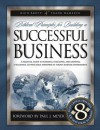 Biblical Principles/Building Successful Business - Rich Brott