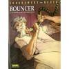 Bouncer 3: La justicia de las serpientes - Alejandro Jodorowsky, François Boucq
