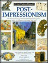 Eyewitness Art: Post Impressionism - Colin Wiggins, The Art Institute of Chicago