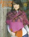 Felting Fever (Leisure Arts #4059) - Lion Brand Yarn