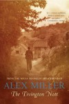 The Tivington Nott - Alex Miller