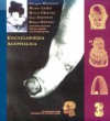 Encyclopaedia Acephalica (Atlas Arkhive) - Georges Bataille, Isabelle Waldberg, Iain White