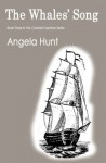 The Whales' Song (The Colonial Captives) - Angela Hunt