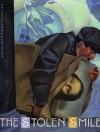 The Stolen Smile - J. Patrick Lewis, Gary Kelley