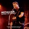 Metallica: Nothing Else Matters - Tom King, Michael Smith
