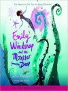 Emily Windsnap and the Monster from the Deep (Audio) - Liz Kessler, Finty Williams