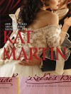 Reese's Bride - Kat Martin