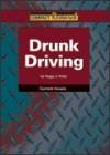 Drunk Driving - Peggy J. Parks