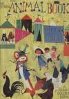 The Animal Book - Alice Provensen, Martin Provensen
