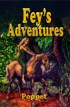 Fey's Adventures - Poppet