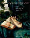 Dancing in the Wind: Poetry and Art of the British Isles - Charles Sullivan