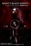 Night's Black Agents - Kenneth Hite