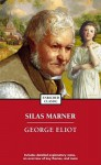 Silas Marner (Livewire Graphic Novels S.) - George Eliot, Philip Page, Marilyn Petitt