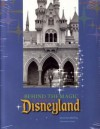 Behind the Magic 50 Years of Disneyland - Karal Ann Marling