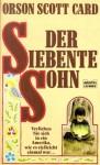 Der siebente Sohn - Orson Scott Card