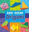 Easy Ocean Origami - Christopher L. Harbo