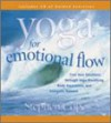 Yoga for Emotional Flow - Stephen Cope
