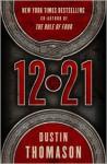 12.21 - Dustin Thomason
