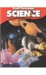 Science: Grade 4 - Anna Uhl Chamot, Jim Cummins, Gale Philips Kahn