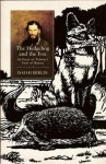 The Hedgehog and the Fox: An Essay on Tolstoy's View of History - Isaiah Berlin