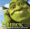 Shrek: From the Swamp to the Screen - John Hopkins