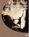 Fantasy, le merveilleux médiéval aujourd'hui - Anne Besson, Myriam White-Le Goff, Collectif