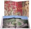 Pompeii - Filippo Coarelli, Antonio Varone, Fabrizio Pesando, Emidio DeAlbentiis