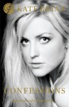 Confessions: A Private novel - Kate Brian
