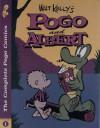 Pogo and Albert - Walt Kelly