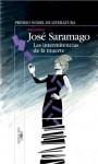 Las Intermitencias de la muerte - José Saramago
