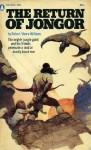 The Return of Jongor - Robert Moore Williams