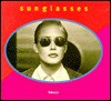 Sunglasses - Mike Evans