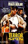 Terror Spin - Mike Newton, Don Pendleton