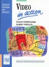 Video in Action - Susan Stempleski, Barry Tomalin