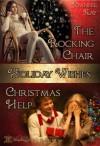 Holiday Wishes - Joannie Kay, Blushing Books