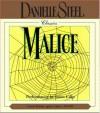 Malice (Danielle Steel) - Danielle Steel