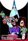 Hikaru no go, Vol. 6 - Yumi Hotta, Takeshi Obata